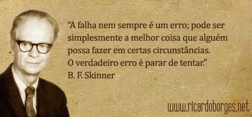 BFSkinner010